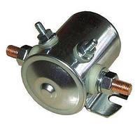 Катушка Largo электромагнитная 24V - 100A