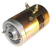 Электродвигатель Letrika Iskra 48V - 2 KW AMJ5133