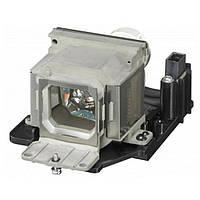 Лампа для проектора Sony LMP-E212