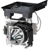 Лампа для проектора NEC NP20LP (60003130)
