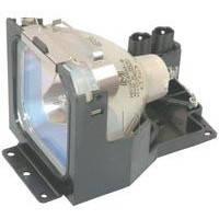 Лампа для проектора Sanyo LMP54