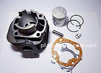 Цилиндр+поршень Yamaha Jog 3KJ 50cc