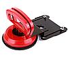 Шаблон для сверления Mechanic D6-68мм (270322)
