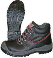 Ботинки нитрас