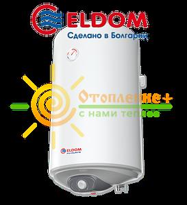 ELDOM Favorite 80 Электрический водонагреватель