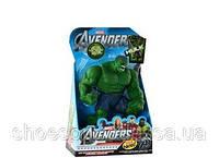 Фигурка Супергерой Халк Hulk 30см Marvel