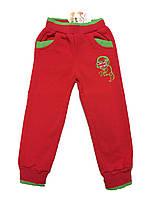 Теплые спортивные штаны для девочки Sincere ,Венгрия