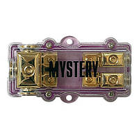 Дистрибьютор питания Mystery MPD-11