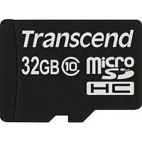 Карта памяти Micro SD 32 Gb 10 класс!