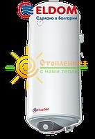ELDOM Favorite 150 Электрический водонагреватель