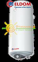 ELDOM Favorite 200 Электрический водонагреватель