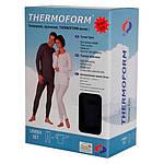Термобелье нательное (первый слой) Thermoform  (Турция), фото 4