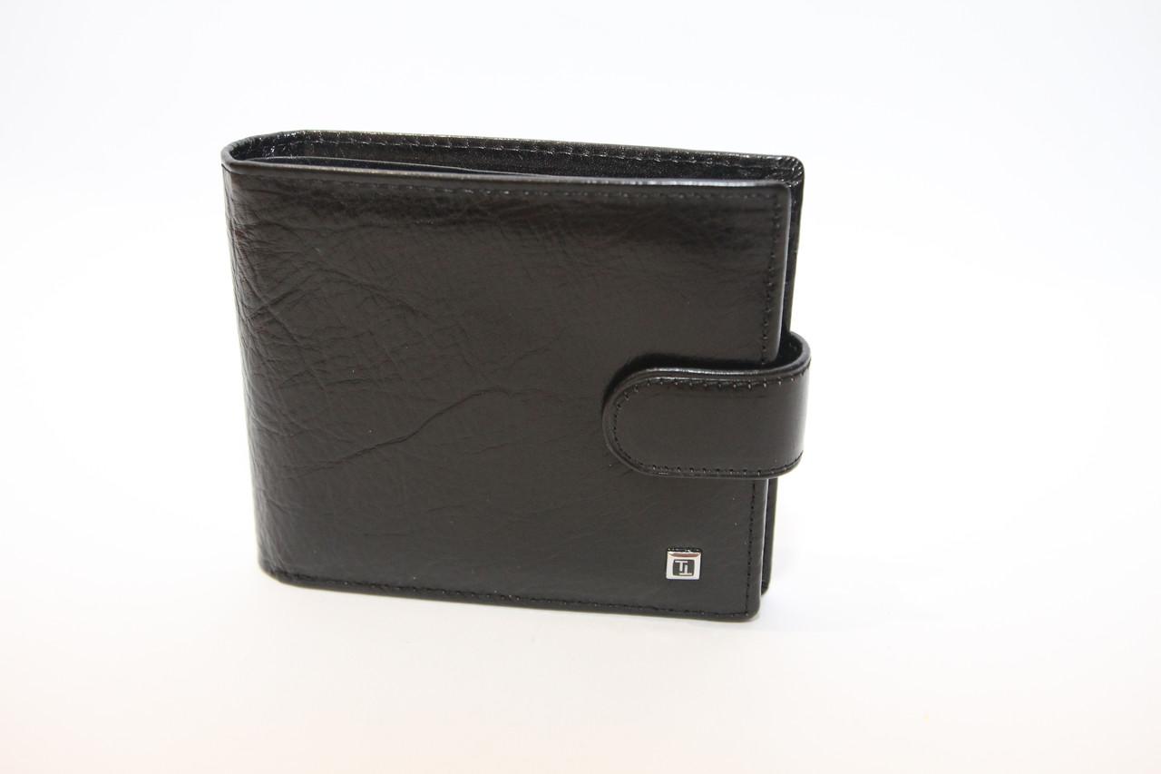 Шкіряний гаманець (10239)