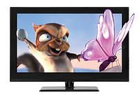 "LED-Телевизор DVB 15.6"" Т2+HDMI+USB+LCD HD"
