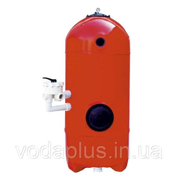 Фильтр для бассейна Kripsol San Sebastian SSB 760.C 18 м3/ч