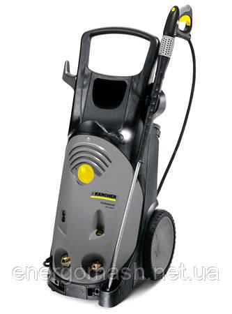 Karcher HD 10/25-4 S цена