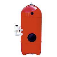 Фильтр для бассейна Kripsol San Sebastian SSB 900.C 25,2 м3/ч