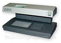Ультрафиолетовый детектор банкнот PRO 12LPM