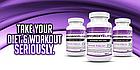 HydroxyElite Hi-tech Pharma 90 капсул, фото 3