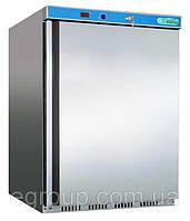 Морозильный шкаф Forcar EF200 SS