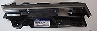 Защита радиатора правая (производство Hyundai-KIA ), код запчасти: 253214L100