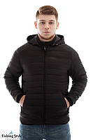 """Куртка мужская демисезонная Fishing Style 'G-Loft Comfort"""""""