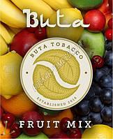 Табак для кальяна Buta - Fruit Mix (Фруктовый Микс, 50 грамм)