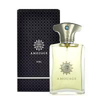 Amouage Ciel Man edp 50 ml. мужской оригинал