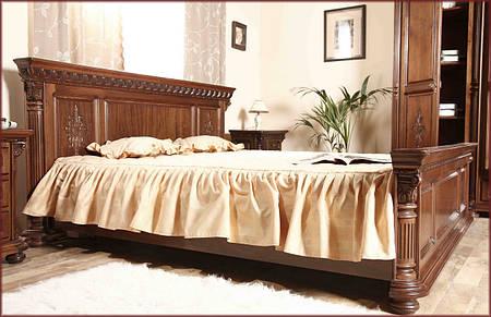 Кровать 900 Venetia Lux