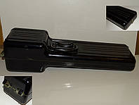 Психрометр МВ-4М б/у (№21709, 1986 год)