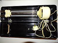 Психрометр М-34 б/у (№9309, 1981 год)