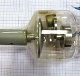 Рентгеновская трубка 2-30БД11-150