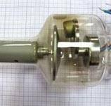 Рентгеновская трубка 2-30БД17-150