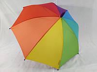 Яркие зонтики для детей от 2 до 5 лет №1710 от SL