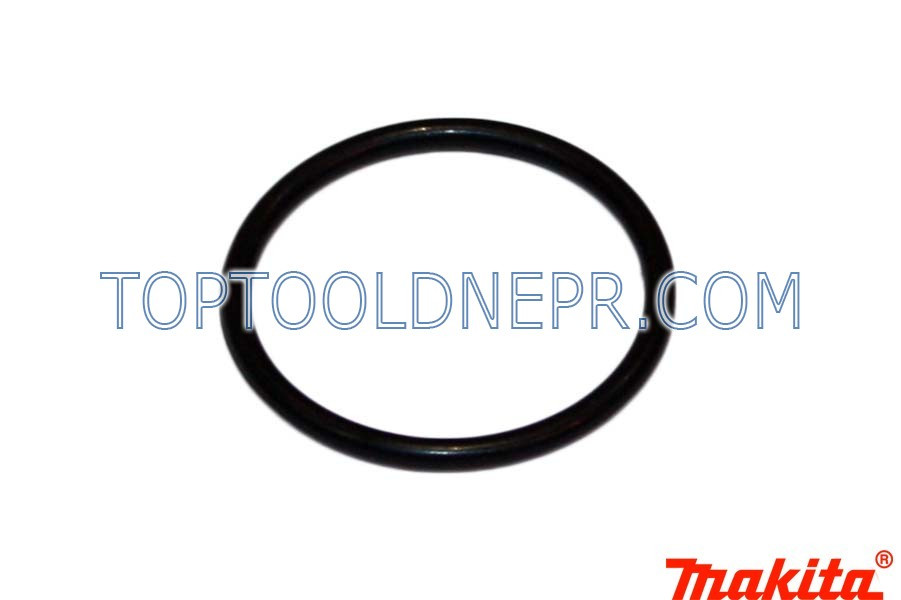 Кольцо резиновое для перфоратора Makita HR2450, 24мм