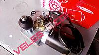 Моторчик стеклоочистителя Ваз 2108, 2109, Нива 2121, Таврия задний Aurora