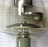 Рентгеновская трубка 14-30БД10-150