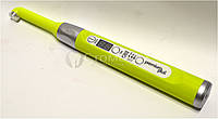 Premium Plus C02 iLED лампа беспроводная фотополимерная, салатовый
