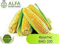Семена кукурузи-Фруктис
