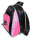 Рюкзак спортивный , фото 3