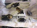 Набор бесконтактной системы зажигания (БСЗ) Ваз 2101 Balaton, фото 2