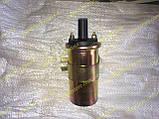 Набор бесконтактной системы зажигания (БСЗ) Ваз 2101 Balaton, фото 5