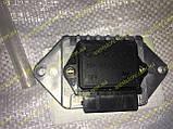 Набор бесконтактной системы зажигания (БСЗ) Ваз 2101 Balaton, фото 8