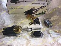 Набор бесконтактной системы зажигания (БСЗ) Ваз 2101 Balaton