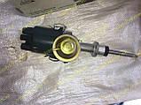 Набор бесконтактной системы зажигания (БСЗ) Ваз 2101 Balaton, фото 4