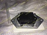 Набор бесконтактной системы зажигания (БСЗ) Ваз 2101 Balaton, фото 6