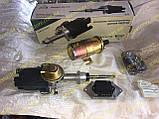 Набор бесконтактной системы зажигания (БСЗ) Ваз 2101 Balaton, фото 3