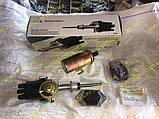 Набор бесконтактной системы зажигания (БСЗ) Ваз 2101 Balaton, фото 9