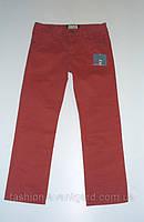 Детские брюки для мальчиков Zara (Испания)