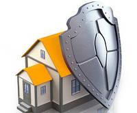 Какую охранную сигнализацию приобрести для загородного дома?